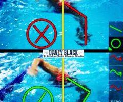 Davey Black Fitness Studio