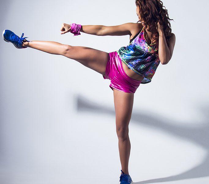 Trainer_Catalina Castano